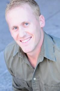 Jake Pfarr Headshot (2)