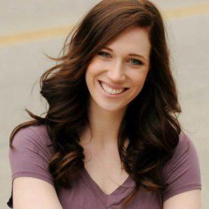 Kelsey Kemper HS